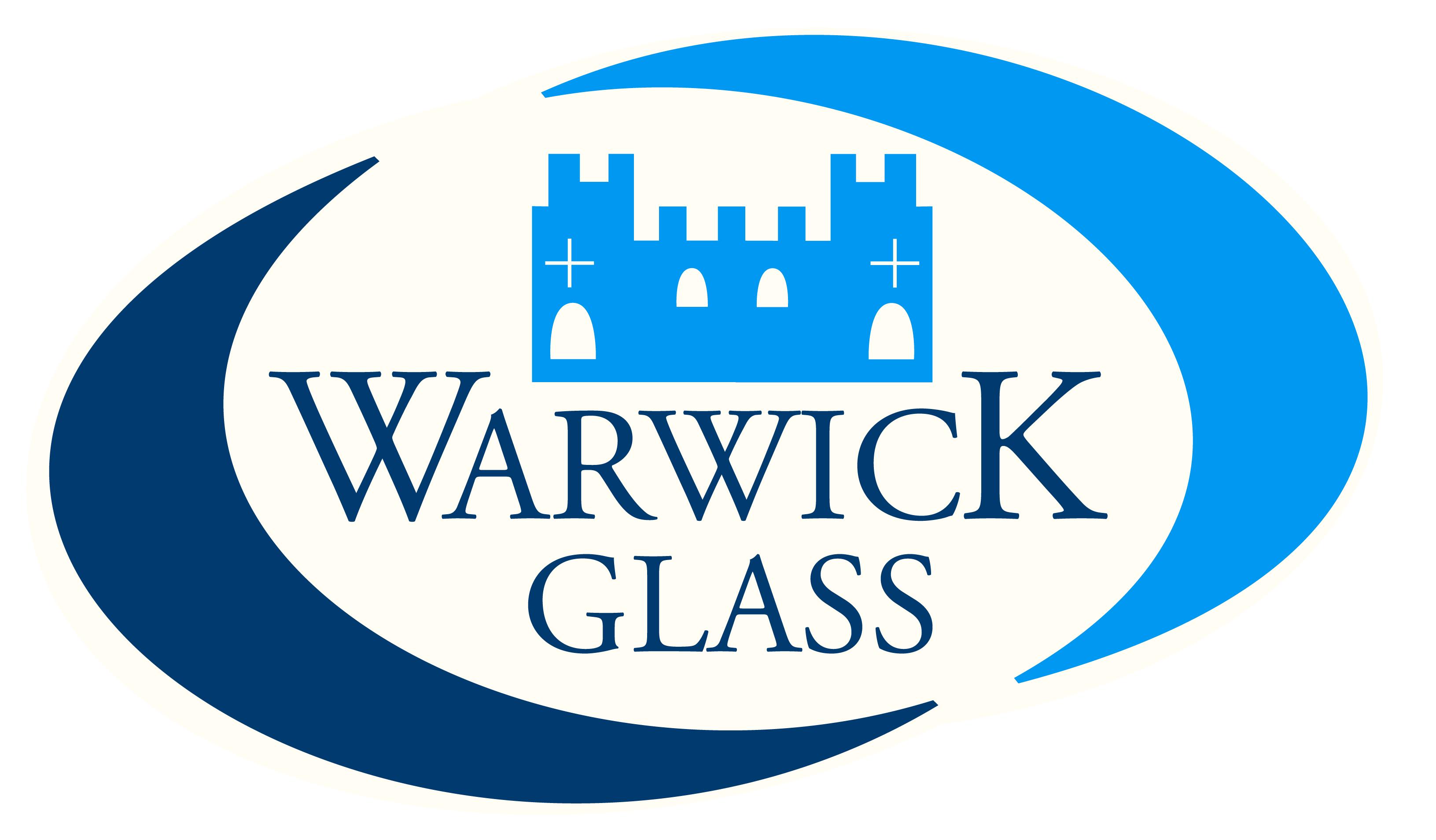 Warwick Window Repairs