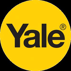Yale GGF Accreditation
