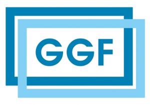 GGF Accreditation